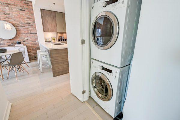 25-Laundry-2
