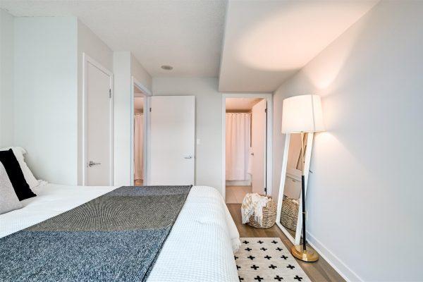 29-Bedroom_Master-5