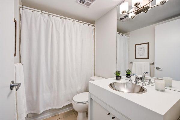 33-Bathroom-1