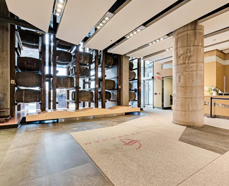 03-Building_Lobby-1