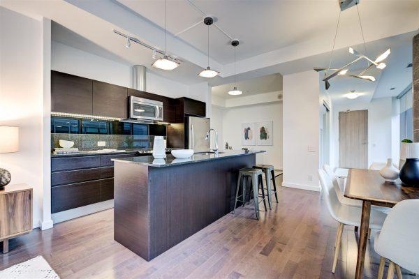 11-Kitchen-1