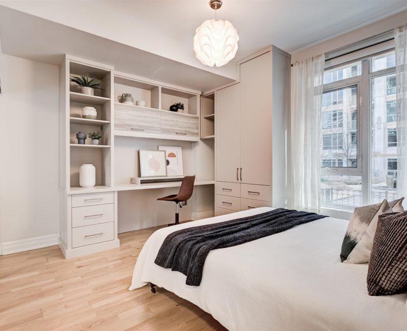13-Bedroom2-1
