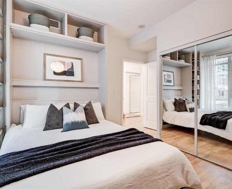 14-Bedroom2-2