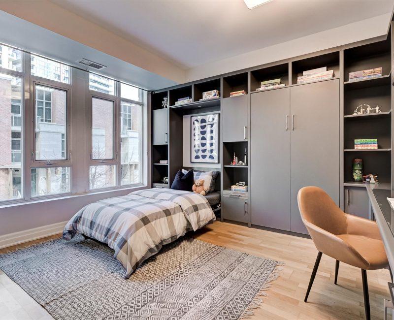 15-Bedroom3-1