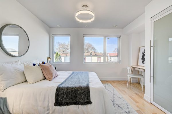 16-Bedroom2-1