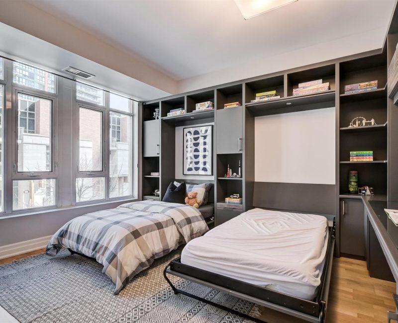 16-Bedroom3-2