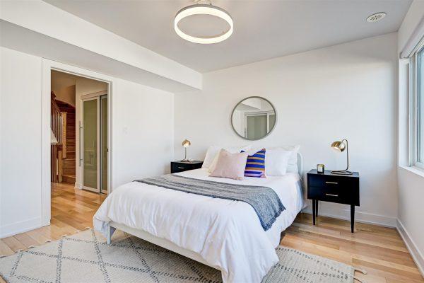 17-Bedroom2-2