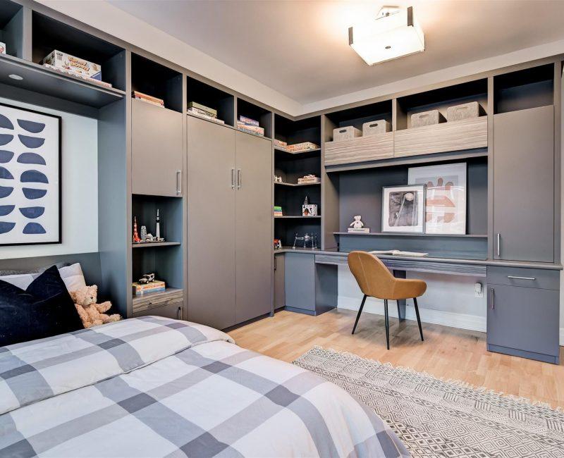 17-Bedroom3-3