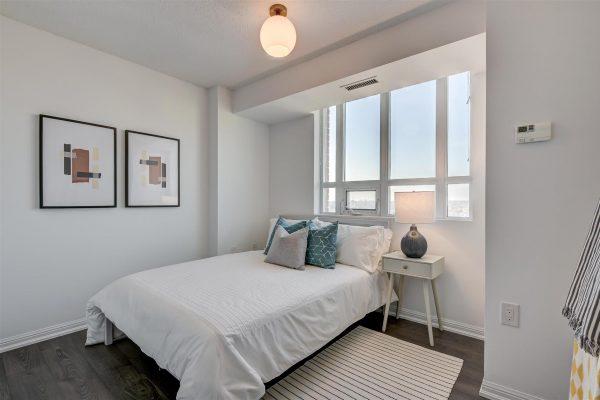18-Bedroom2-1