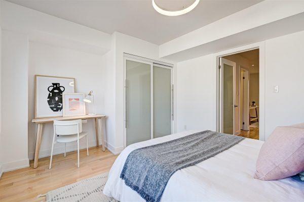 18-Bedroom2-3