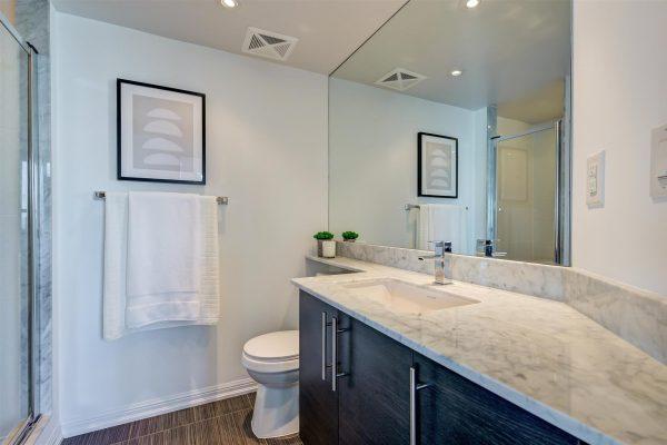 19-Bathroom2-1
