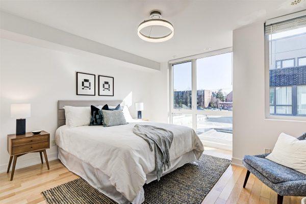 19-Bedroom3-1