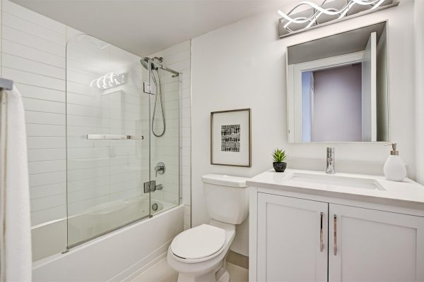 20-Bathroom-1
