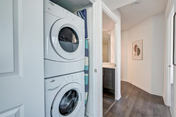 22-Laundry-1