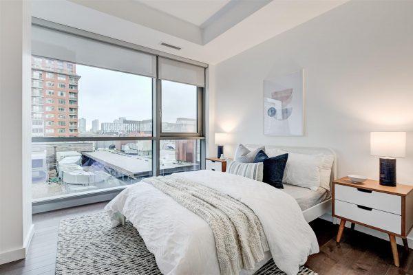 28-Bedroom2-1