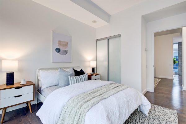 29-Bedroom2-2