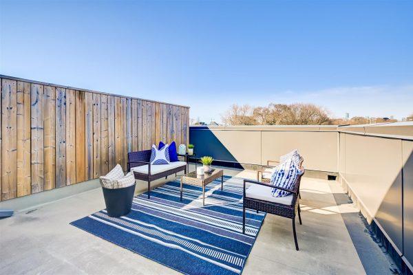 29-Rooftop_Terrace-1
