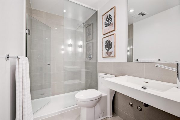 30-Bathroom-1