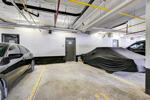 31-Garage_Parking-1