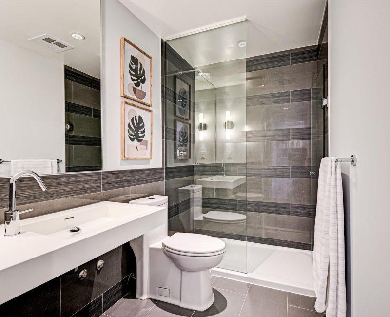 32-Bathroom-1