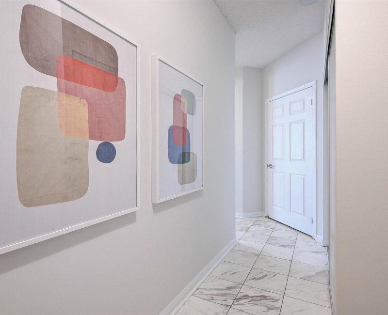 05-Foyer_1