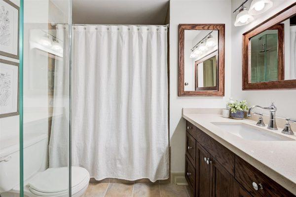 18-Bathroom-1
