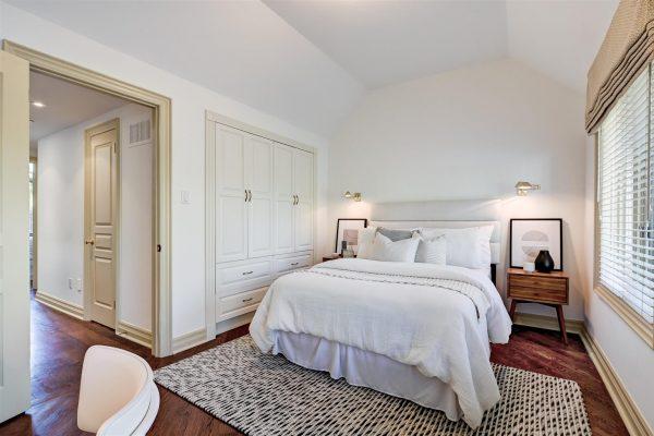 20-Bedroom2-2