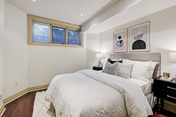 26-LowerLevel_Bedroom-1