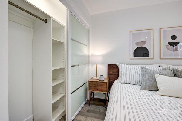 BedroomPrimary-5