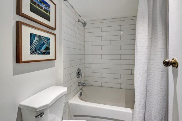 LowerLevel_Bathroom-1