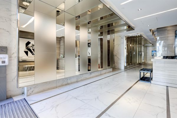 05-Building_Lobby-2