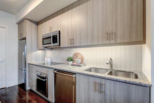 16-Kitchen-11