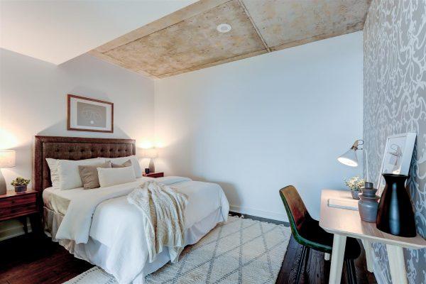 23-Bedroom2-1