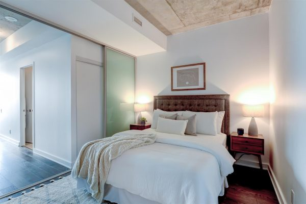 24-Bedroom2-2