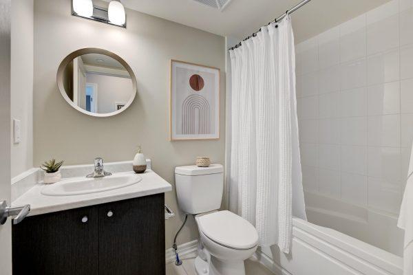 25-Bathroom-1