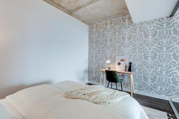 25-Bedroom2-3