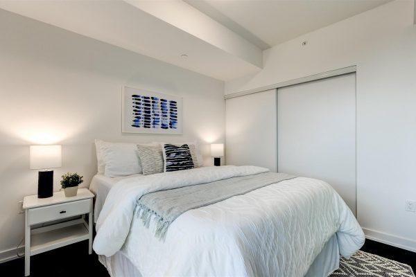 27-Bedroom-1