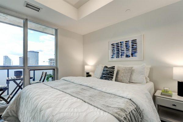 28-Bedroom-2