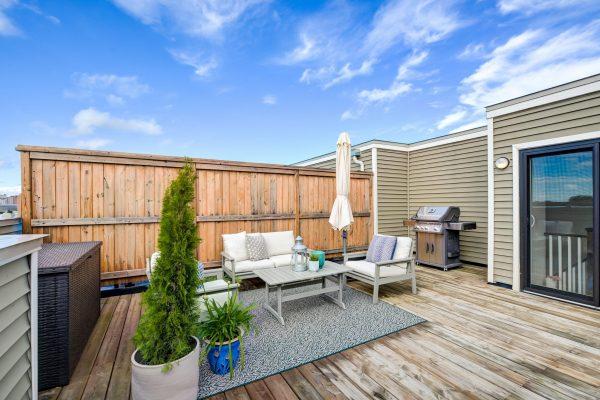 28-Rooftop_Terrace-2