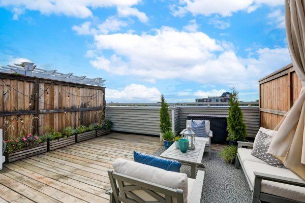 29-Rooftop_Terrace-3