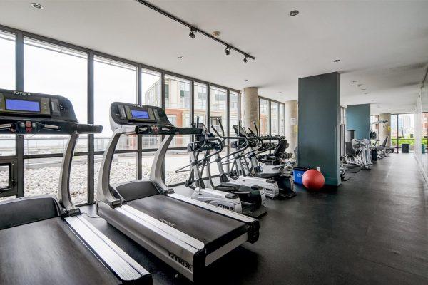 41-Building_Gym-1
